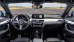 BMW-X2-xDrive25e-2020-2