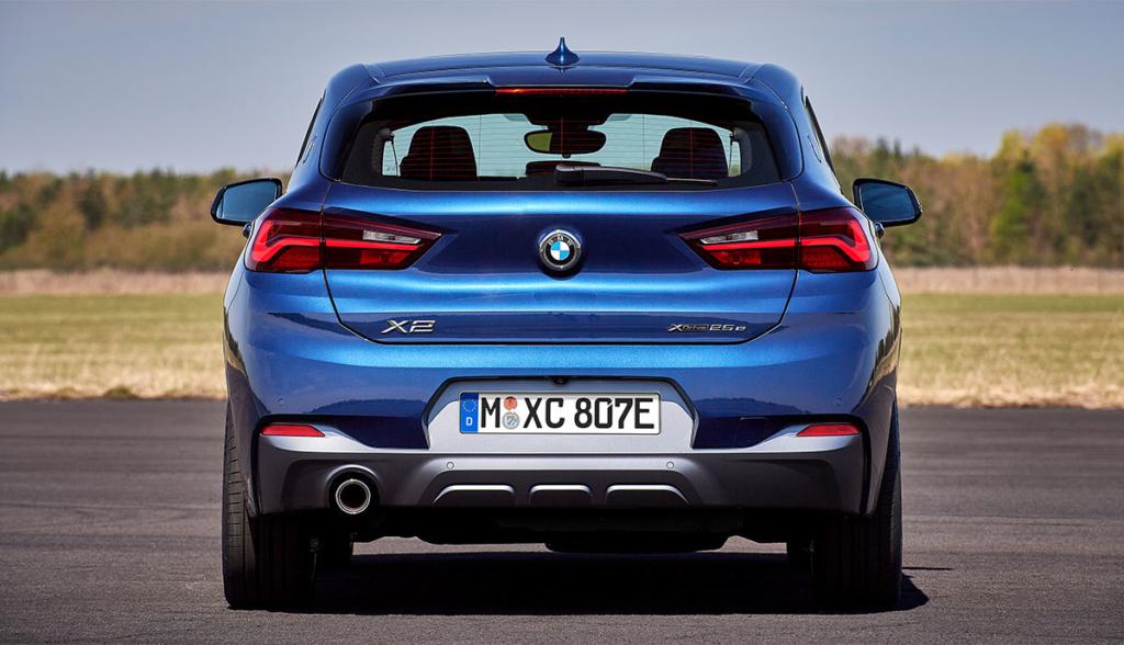 BMW-X2-xDrive25e-2020-3