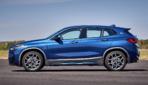 BMW-X2-xDrive25e-2020-4