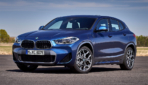 BMW-X2-xDrive25e-2020-5