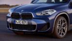 BMW-X2-xDrive25e-2020-6