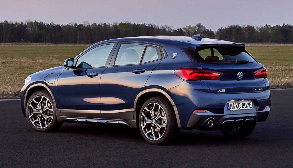 BMW-X2-xDrive25e-2020-7