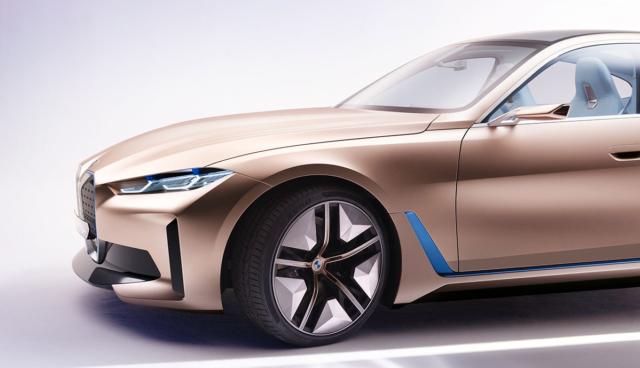 BMW-i4-2020