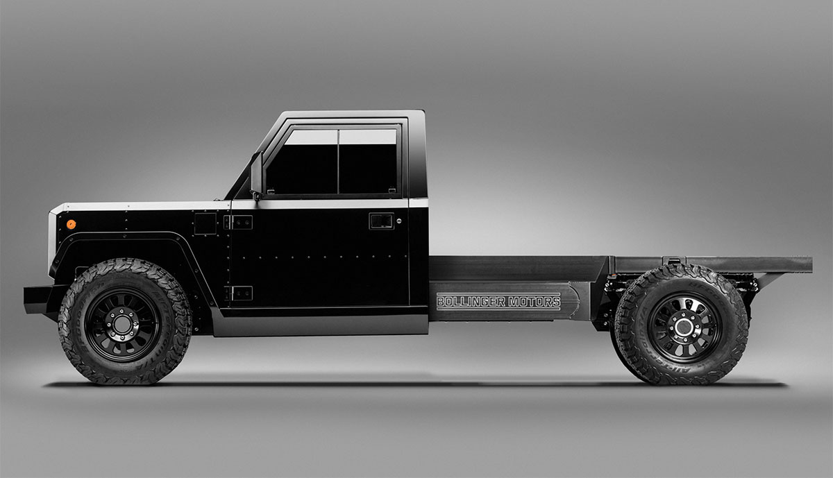 Bollinger_Truck_B2CC