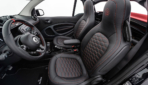 Brabus-Smart-ForTwo-EW-Ultimate-E-Facelift-2020-1