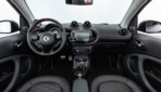 Brabus-Smart-ForTwo-EW-Ultimate-E-Facelift-2020-2
