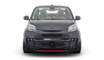 Brabus-Smart-ForTwo-EW-Ultimate-E-Facelift-2020-3