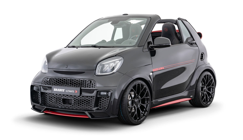 Brabus-Smart-ForTwo-EW-Ultimate-E-Facelift-2020-4