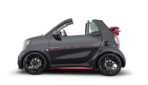 Brabus-Smart-ForTwo-EW-Ultimate-E-Facelift-2020-5
