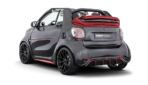 Brabus-Smart-ForTwo-EW-Ultimate-E-Facelift-2020-6