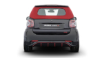 Brabus-Smart-ForTwo-EW-Ultimate-E-Facelift-2020-7