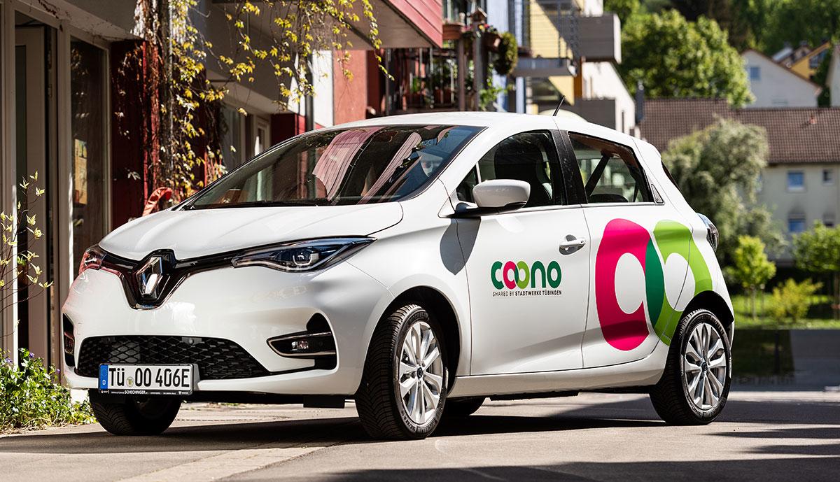 Coono-Renault-ZOE