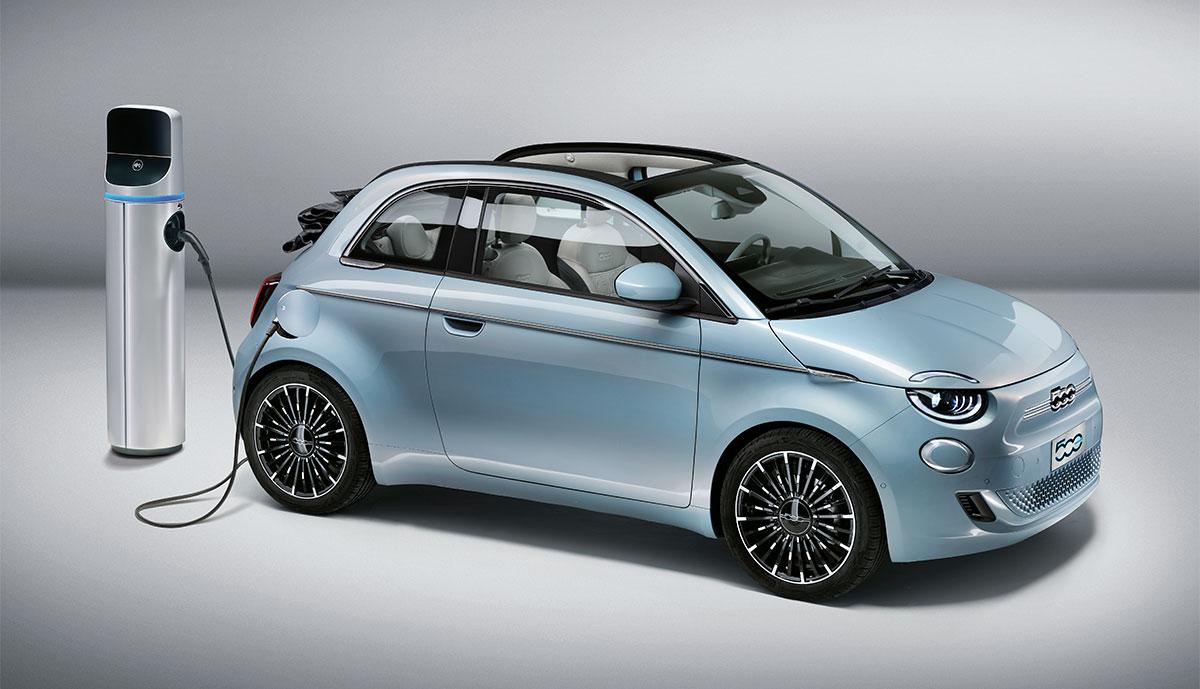 Fiat-500e-2020-1