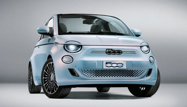 Fiat-500e-2020-2