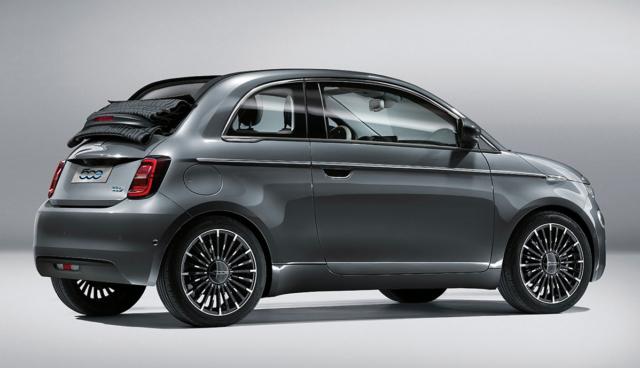 Fiat-500e-La-Prima