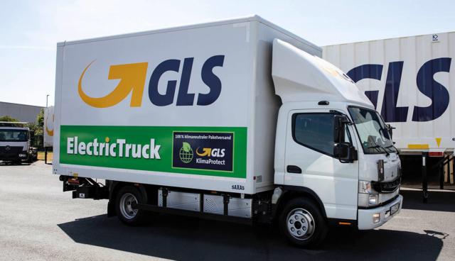 GLS-Fuso-eCanter