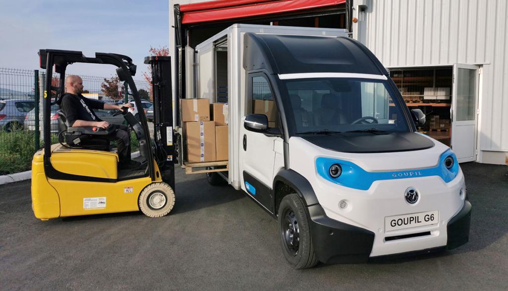 Goupil-G6-2020-2
