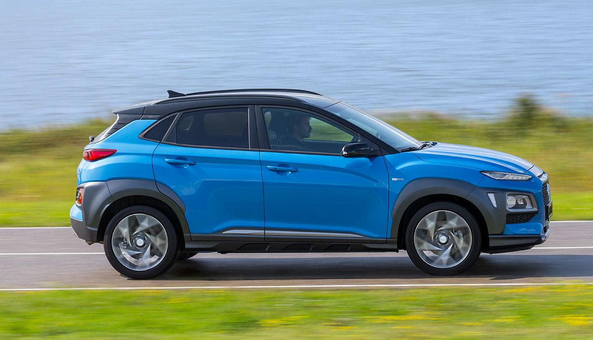 Hyundai-Kona-Hybrid-2020