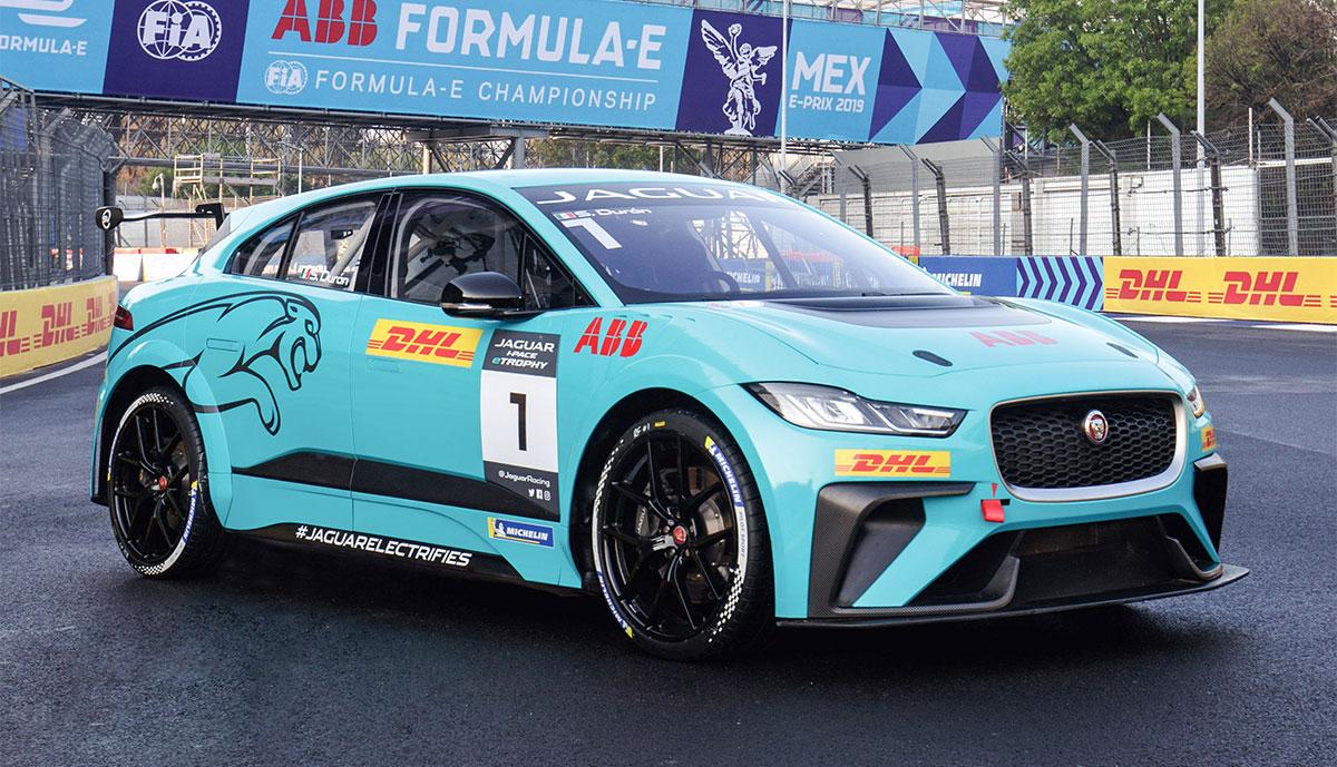 Jaguar-I-Pace-eTrophy-Formel-E