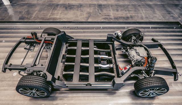 Karma-Automotive-Plattform-4