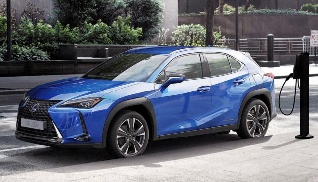 Lexus-UX-300e-2020-2