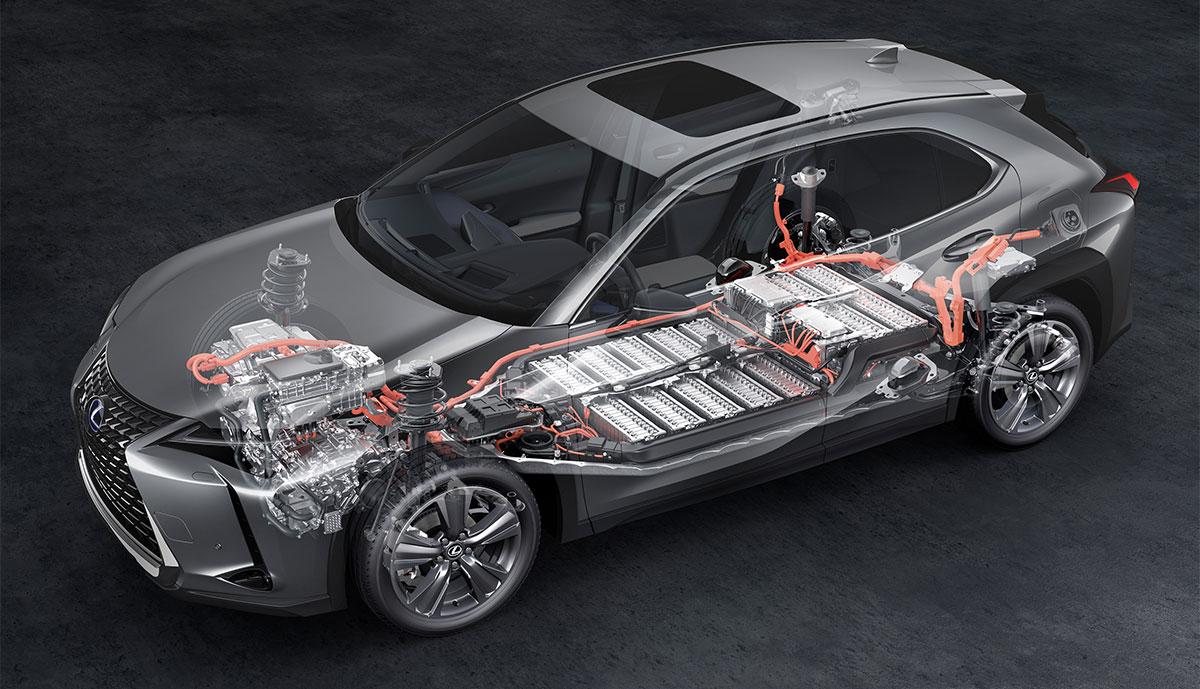 Lexus-UX-300e-2020-5