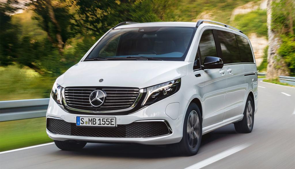 Mercedes-EQV-2020-1