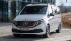 Mercedes-EQV-2020-5