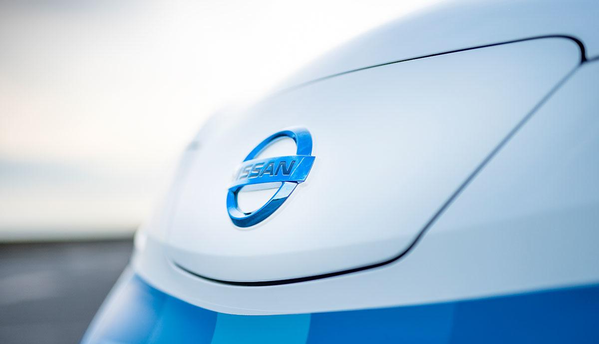 Nissan-e-NV200