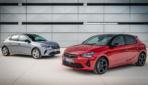 Opel-Corsa-e-GS-Line-2020