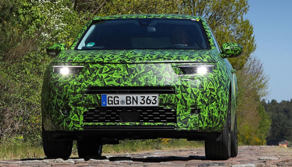 Opel-Mokka-e-getarnt-2020-1