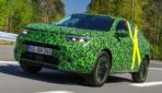 Opel-Mokka-e-getarnt-2020-2