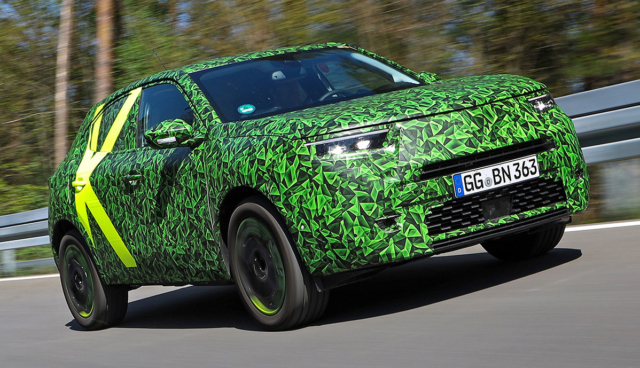 Opel-Mokka-e-getarnt-2020-3