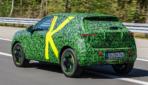 Opel-Mokka-e-getarnt-2020-5