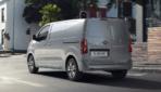 Peugeot-e-Expert-2020-23