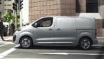 Peugeot-e-Expert-2020-24