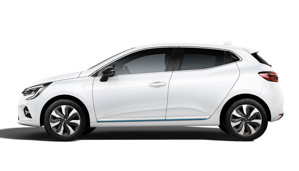 Renault-Clio-E-Tech-2020-2