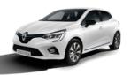 Renault-Clio-E-Tech-2020-4