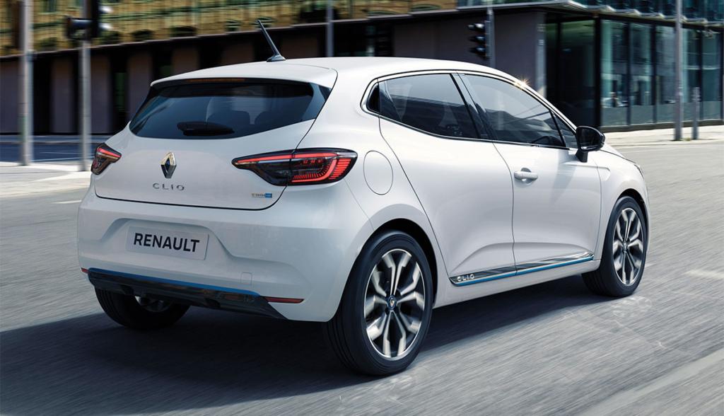 Renault-Clio-E-Tech-2020-5