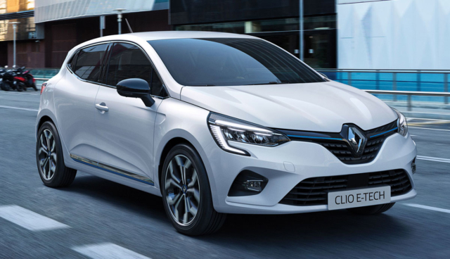 Renault-Clio-E-Tech-2020-6