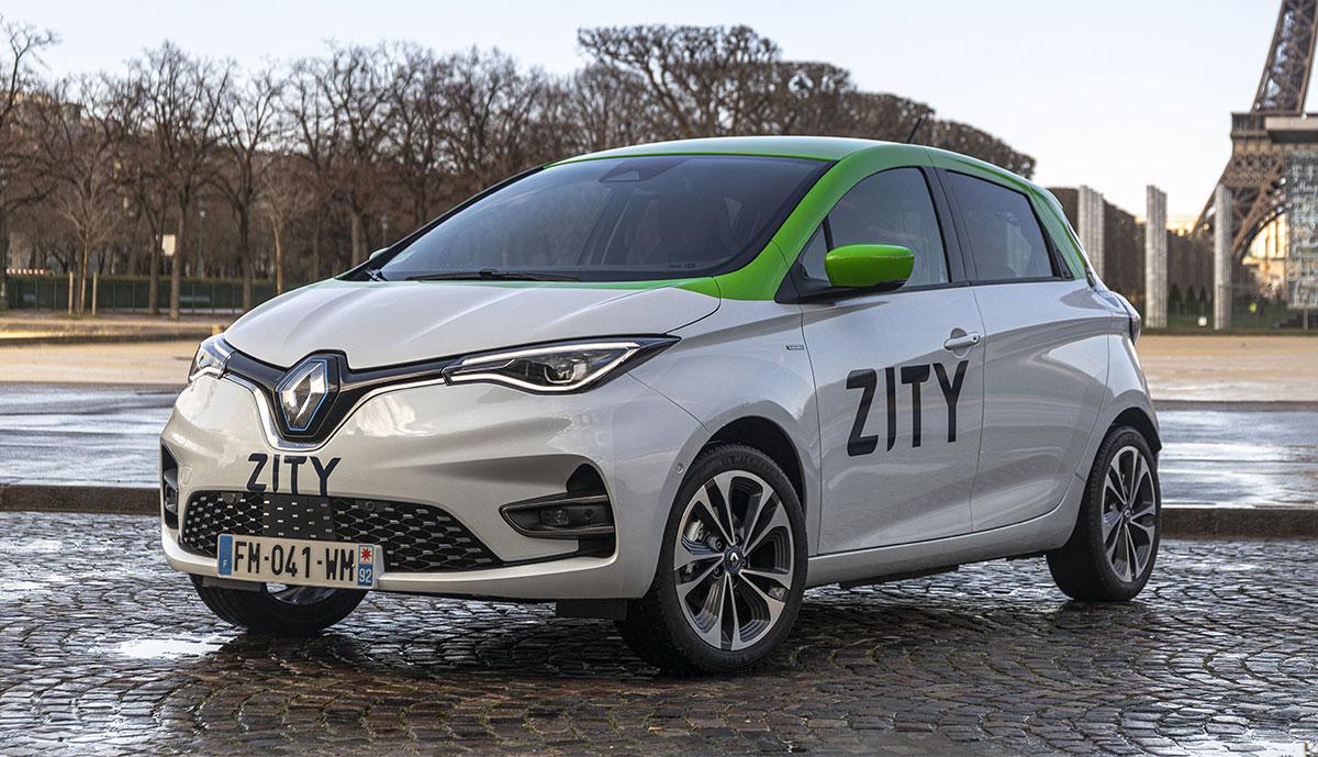Renault-Zity-Paris