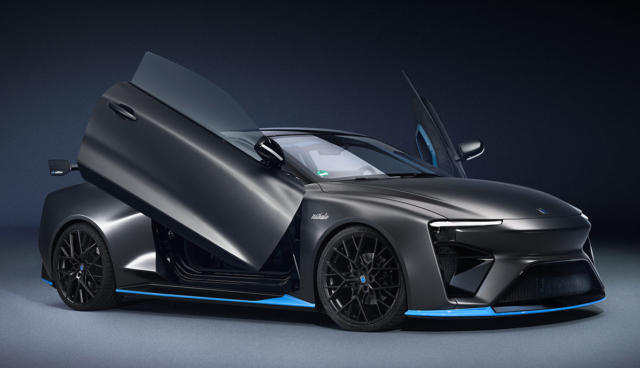 Roland-Gumpert-Nathalie-First-Edition-2020-2