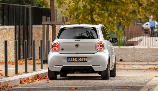 Smart-EQ-ForFour-2