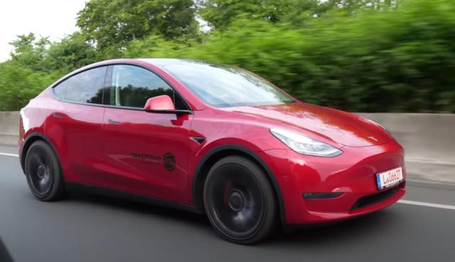 Tesla-Model-Y-Test-NextMove