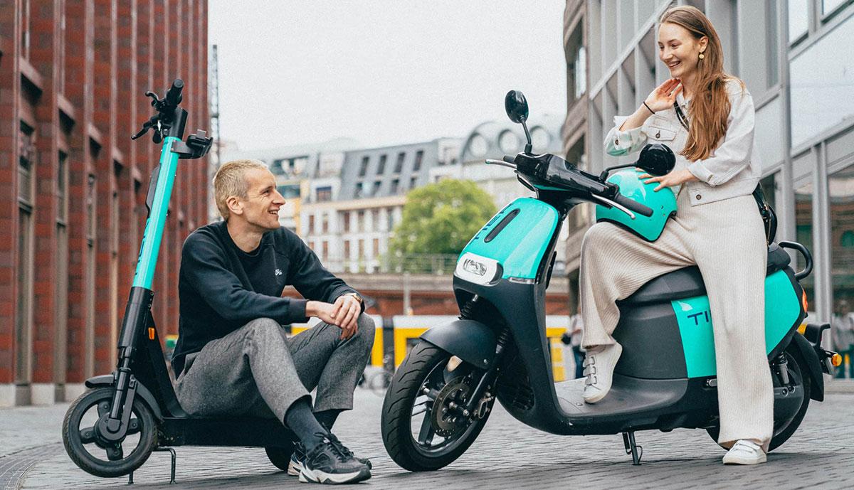 Tier-Scooter-Roller-Berlin
