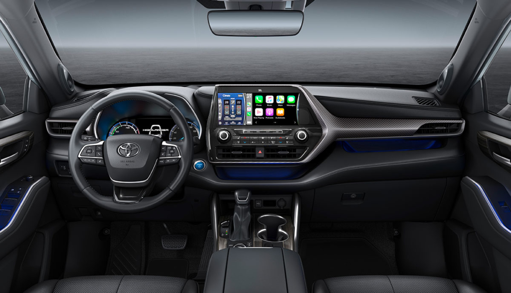 Toyota-Highlander-Hybrid-2020-1