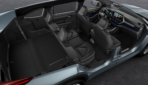 Toyota-Highlander-Hybrid-2020-3
