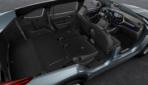 Toyota-Highlander-Hybrid-2020-4