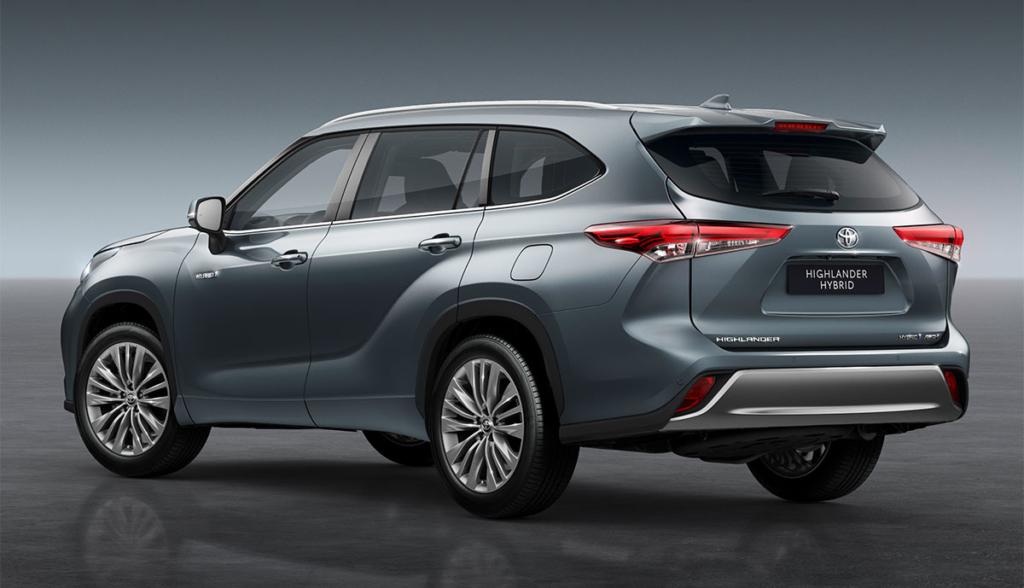 Toyota-Highlander-Hybrid-2020-6