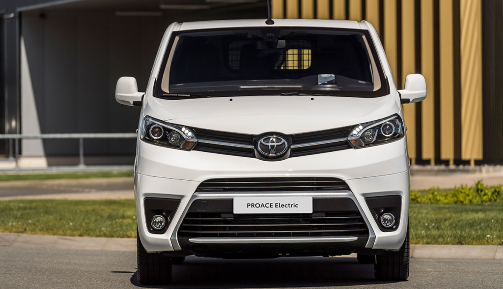 Toyota-Proace-Electric-2020-2